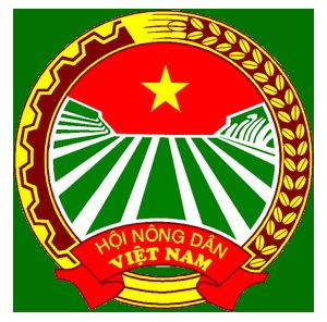 Hội Nông dân huyện Gia Lộc